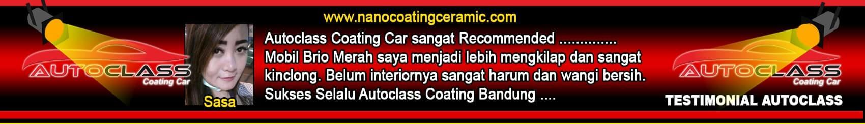 nano coating ceramic