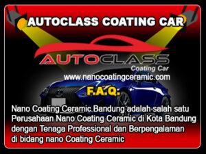 nano coating ceramic bandung