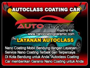 nano coating mobil bandung